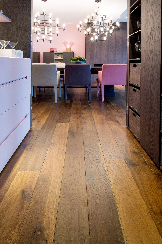 das parkett kreativ haus ausstellung bei regensburg. Black Bedroom Furniture Sets. Home Design Ideas