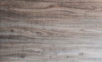 Abbildung eines Vinylbodens