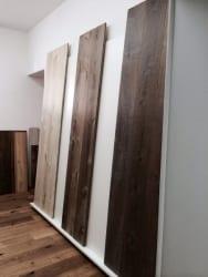 PARKETT KREATIV HAUS - Ausstellung 1